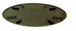 FLOAT DISCS from EXCEL TRADING COMPANY - L L C