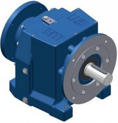 Siti Industrial Gearbox In UAE. from MURAIBIT SHIP SPARE PARTS TRADING LLC