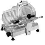MEAT SLICER SUPPLIERS IN SHARJAH from COMPLETE KITCHEN SOLUTIONS FZE