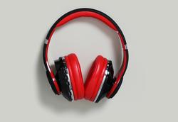 Bluetooth Headset With Powerbank