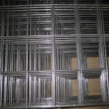 SUBSTATION FENCING SUPPLIERS from STARLIGHT FENCING WORKS