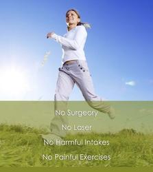 Best Slimming Treatments