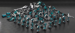 MAKITA DEALERS IN UAE from ADEX  PHIJU@ADEXUAE.COM/ SALES@ADEXUAE.COM/0558763747/05640833058