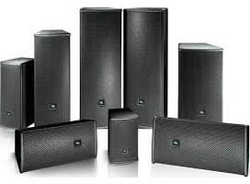 EAW AND JBL SPEAKER SUPPLIERS IN UAE from AL SHABAB TECHNOLOGY AND ELECTRONICS.LLC