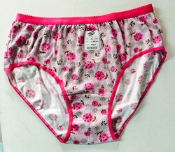 Ladies Panty from G A M GARMENTS