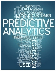data driven Retail marketing and analytics - CRM from SIS TECH GENERAL TRADING LLC