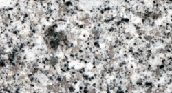 Albiano White Granite In Sharjah  from SABTA GRANITE & MARBLE TRADING