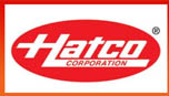HATCO HOTEL EQUIPMENT SUPPLIERS IN UAE from COMPLETE KITCHEN SOLUTIONS FZE