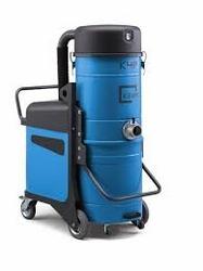 Kevac Vacuum Cleaners GHANIM TRADING DUBAI UAE +97142821100 from GHANIM TRADING LLC