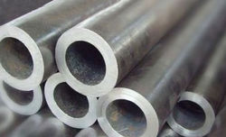 ALLOY STEEL TUBING from SIXFOLD TUBOS SOLUTION