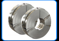 Stainless Steel  from INOX STAINLESS