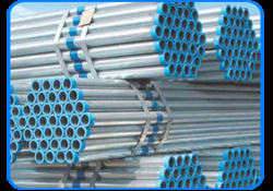 Duplex & Super Duplex Pipes & Tubes from INOX STAINLESS