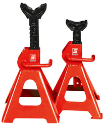JACK STAND IN UAE from NABIL TOOLS AND HARDWARE COMPANY LLC
