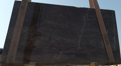 Dark Olive from SABTA GRANITE & MARBLE TRADING