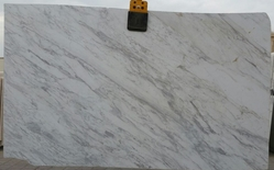 volacas white from SABTA GRANITE & MARBLE TRADING