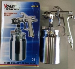 Spray Gun in sharjah