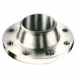 ASTM A105 Carbon Steel Flanges from HONESTY STEEL (INDIA)