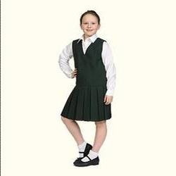 School Uniform Supplier In UAE, Fujairah, Sharjah, Al-Ain, Abudhabi,  from EXPERT TRADERS FZC