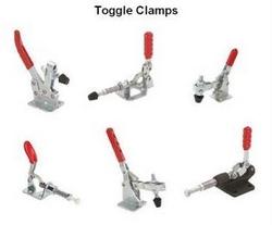 Toggle Clamp from ADEX  PHIJU@ADEXUAE.COM/ SALES@ADEXUAE.COM/0558763747/05640833058