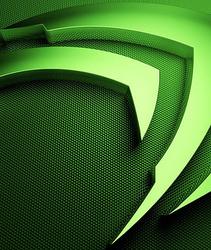Green Design Consultancy Services Sharjah