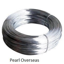Tantalum Wire from PEARL OVERSEAS