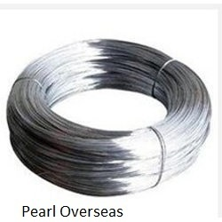 Monel Wire from PEARL OVERSEAS