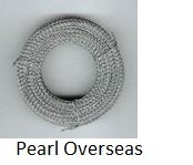 Sealing Wire from PEARL OVERSEAS