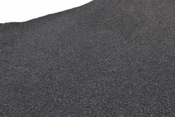 Crushed Sand(Fine Aggregate) 0-5mm in uae from DUCON BUILDING MATERIALS LLC