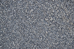 Aggregate Crushed(coarse Aggregate)10-20mm or 3/4