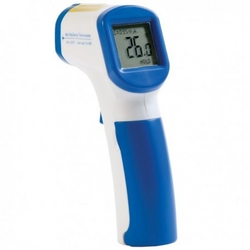 Infrared Thermometer from NOVA GREEN GENERAL TRADING LLC