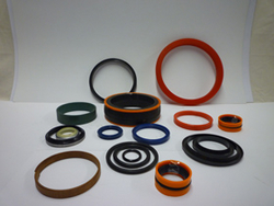 HYDRAULIC CYLINDER SEAL SUPPLIERS IN UAE from MULTIFLOW HYDRAULIC EQUIPMENT MAINTENANCE