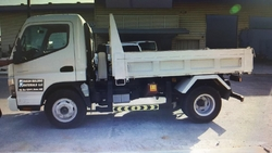 Sand & Aggregates IN UAE from DUCON BUILDING MATERIALS LLC
