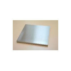 Pure Nickel Plates from PEARL OVERSEAS