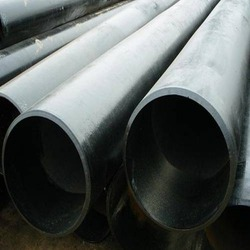 Carbon Steel Pipes from PARASMANI ENGINEERS INDIA