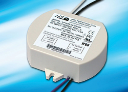 High Perfection Tech. Class 2 Led Power Supply from ROYAL CITY ELECTRICAL APPLIANCES LLC