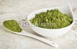 Moringa Leaf Powder from ESSAAR EXPORTS