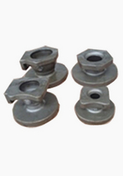 CASTING from C.R.I PUMPS