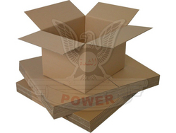 PACKAGING BOXES IN UAE from BRIGHT WAY SAFETY ACCESSORIES TRADING