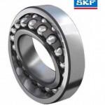SKF Bearings supplier Dubai from AL HATHBOOR GROUP