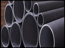 Alloy Steel Tubes from NUMAX STEELS
