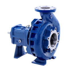 Pump Suppliers in Sharjah from C.R.I PUMPS