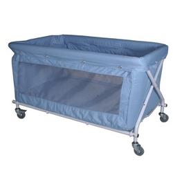 BABY COAT EXTRA BABY COAT 042222641 from ABILITY TRADING LLC