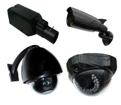 CCTV CAMERAS $MONITORING SYSTEM IN UAE