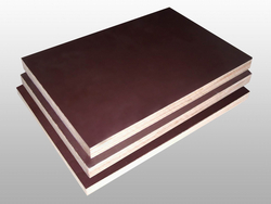 MARINE PLYWOOD from SRK GENERAL TRADING LLC