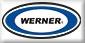 Werner Fiber Glass & Wooden Ladders In Dubai