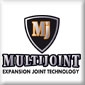 MULTIJOINT Stainless Steel Aluminium and Brass UAE from PRAKASH SAHOO BUILDING MATERIALS TRADING