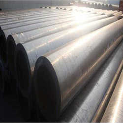 Carbon Steel Tube from GANPAT METAL INDUSTRIES