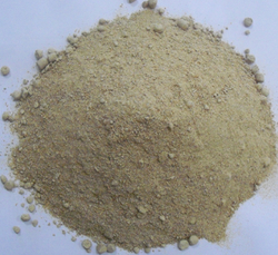 DE OILED RICE BRAN from ESSAAR EXPORTS