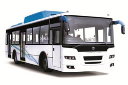 passenger transport companies from BANJARA PASSENGER TRANSPORT