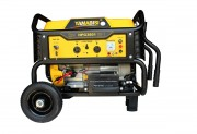 yamabisi generator suppliers in uae from BAHMANI GENERAL TRADING CO LLC